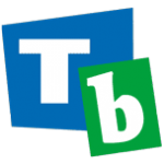 Trappy Blog