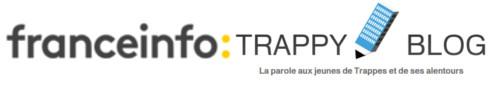 TrappyBlog