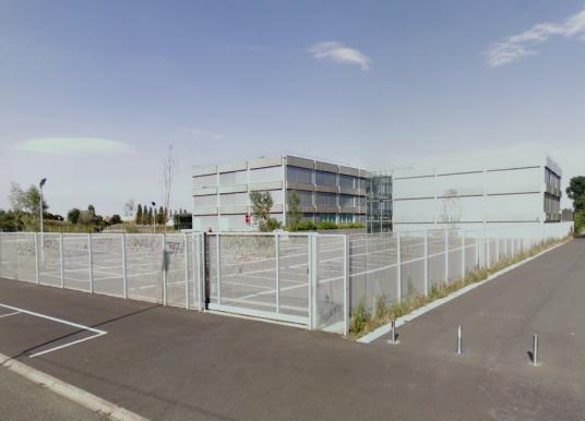 Mon parcours du lycée de Trappes àl'internat de Conflans‐Sainte‐Honorine (1−2)