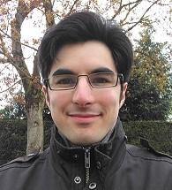 Tristan Péribois
