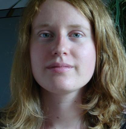 Bettina Laigle