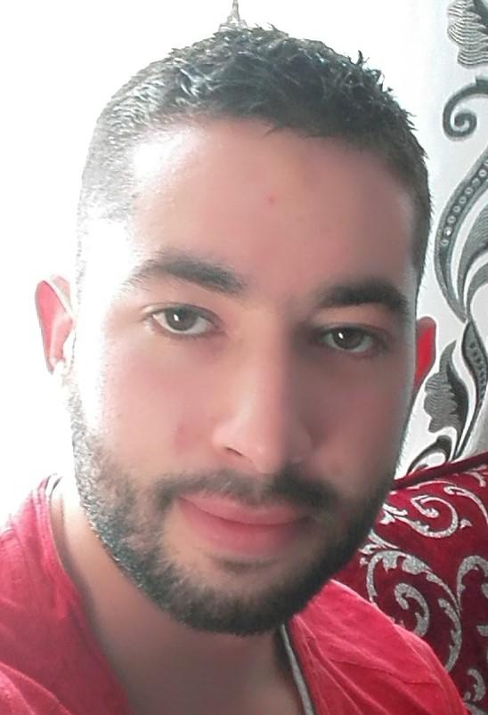 Abdelhamid Chalabi